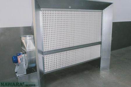 SL-AGAT-galeria-004