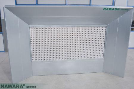 SL-AGAT-galeria-008