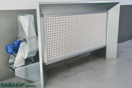 SL-AGAT-galeria-011