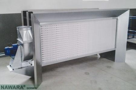 SL-AGAT-galeria-012