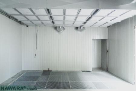 Posz-galeria 001