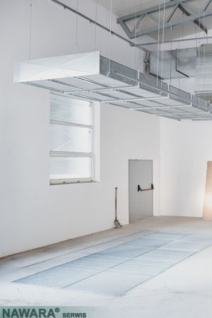 Posz-galeria 006
