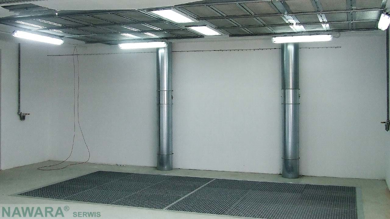 Instalacja Odciągu Szlifierskiego_zajawka