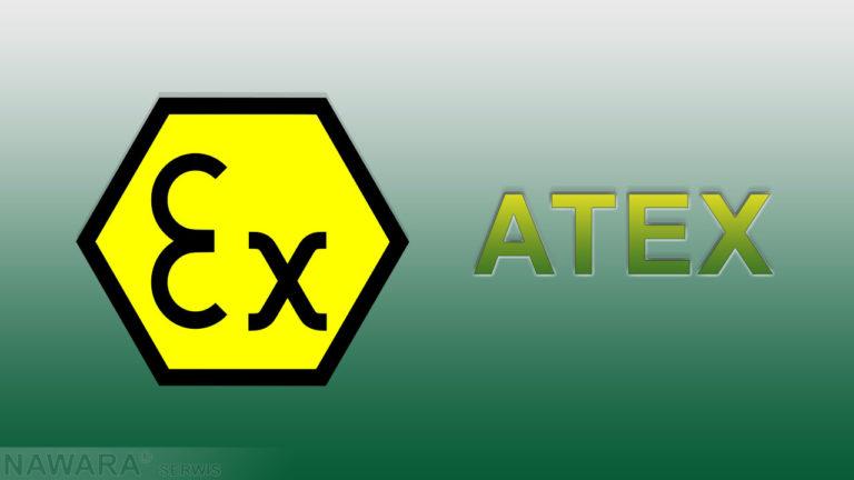 Odpylanie i Certyfikacja ATEX