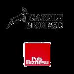 gazele_biznesu-2018