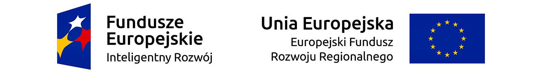 Baner UE