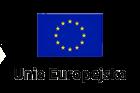 logo_unia_europejska_male.png