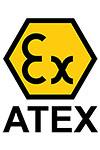 ex-atex-100x150