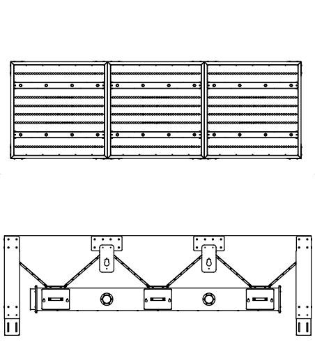 Stół Szlifierski OPAL
