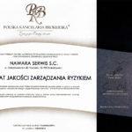 polska_kancelaria_brokerska-certyfikat-1280.jpg